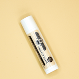 Deep Roots Lip Balm 20mg