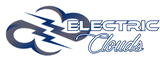 Cherry Koolade
