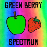 Green Berry Spectrum