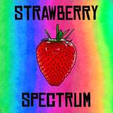 Strawberry Spectrum