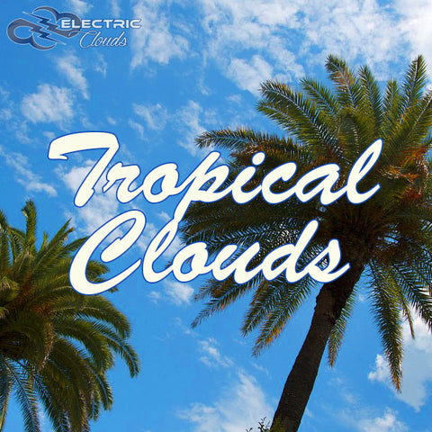 Tropical Clouds