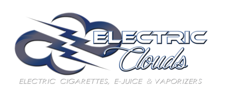 Electric Clouds