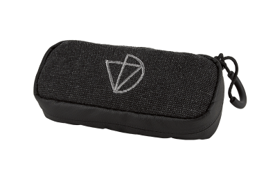 Davinci - MIQRO - Carrying Case