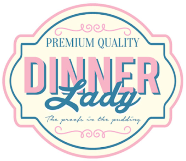 Dinner Lady - 30ml [Nic Salt]