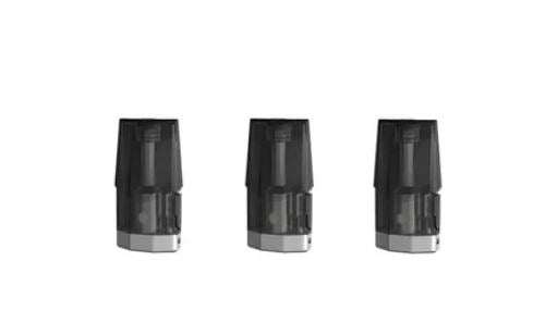 SMOK NFIX REPLACEMENT POD (3 PACK)