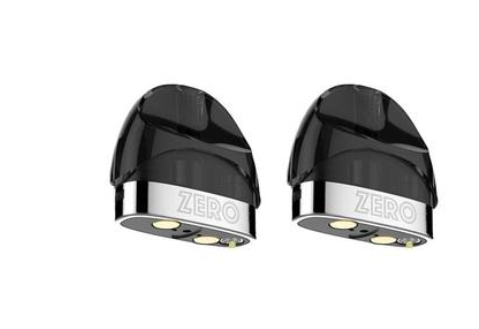 VAPORESSO RENOVA ZERO REPLACEMENT PODS (2 PACK)