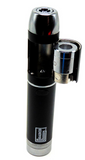 Yocan Loaded Pen - Black
