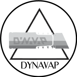 DYNAVAP COLLECTION
