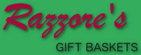 Razzore's Gift Baskets