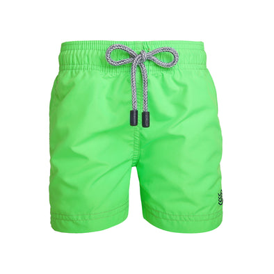 Sea Sponge (kids) - Mayaguana Swimwear