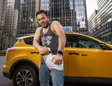 Load image into Gallery viewer, The Final NYC Taxi Drivers Calendar (2020)