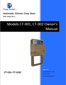 view print and download owner manuals online: