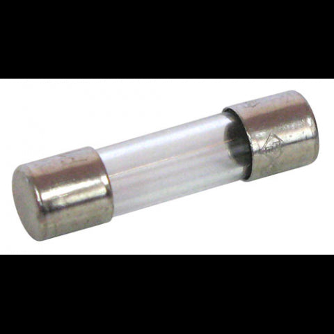 Coop Door 1 Amp GMA Mini Cartridge Fuse