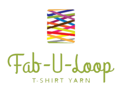 Fab U Loop Coupons and Promo Code