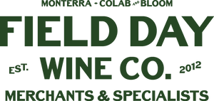 Field Day Wine Co.