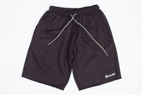 Original 16Sixteen Life Shorts - Black