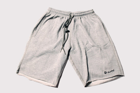 Original 16Sixteen Life Shorts - Gray