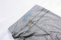 16sixteen Leggings - Grey