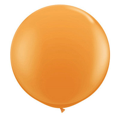 "36"" Round Balloon 