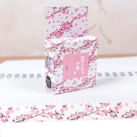Masking Tape - Kamoi Paper (Assorted)