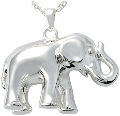 elephant-cremation-pendant-keepsake-jewellery-for-ashes-memorial