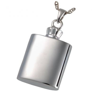 flask-cremation-pendant-keepsake-jewellery-for-ashes-memorial
