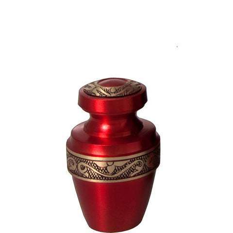 scarlet-urn-keepsake-keepsake-urn-for-ashes-memorial