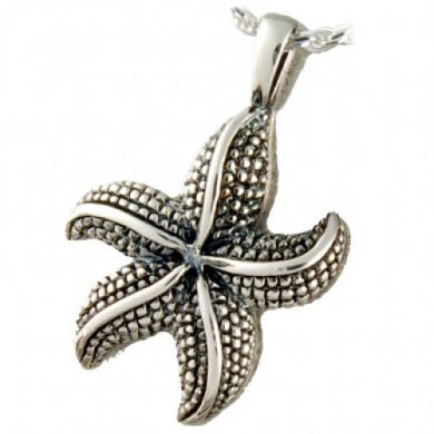 starfish-cremation-pendant-keepsake-jewellery-for-ashes-memorial