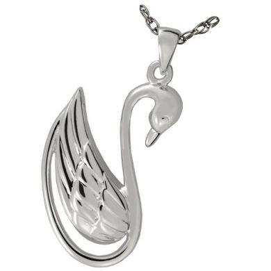 swan-cremation-pendant-keepsake-jewellery-for-ashes-memorial