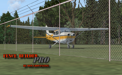 Other FSX