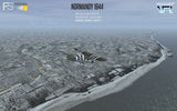 Normandy 1944 for FSX