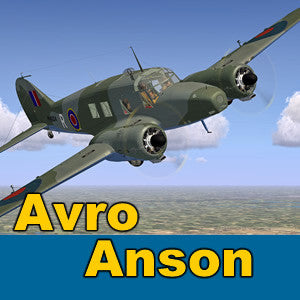 FSX Aircraft – FSAddon Publishing