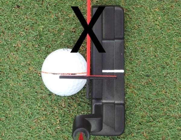 3 Steps To Improve Your Putting