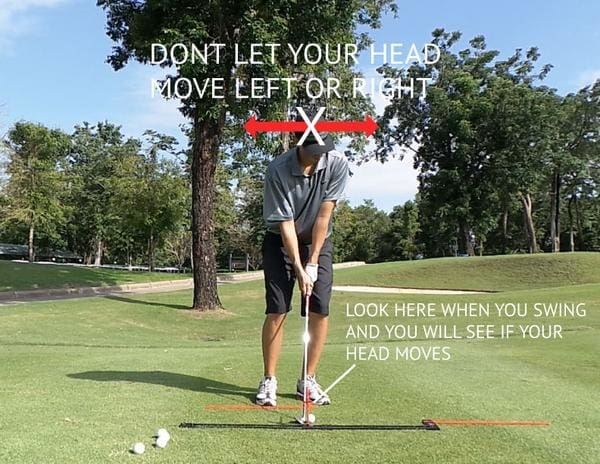 How To Improve Your Short Game