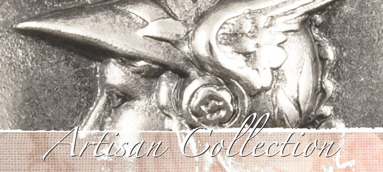 Shop Artisan Collection Tamara Scott Designs