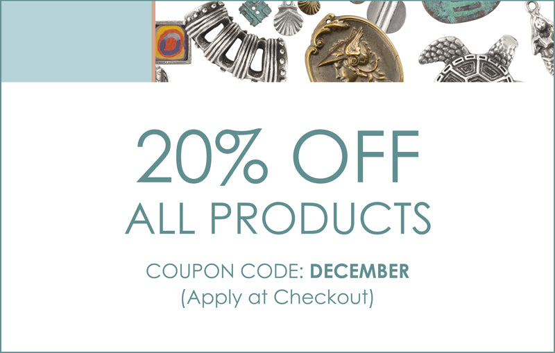 20 Percent Off All Products December Sale Tamara Scott Designs