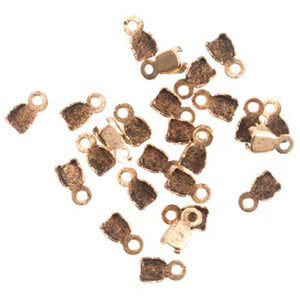 Nunn Design-Jewelry Findings-2mm Rhinestone Connector
