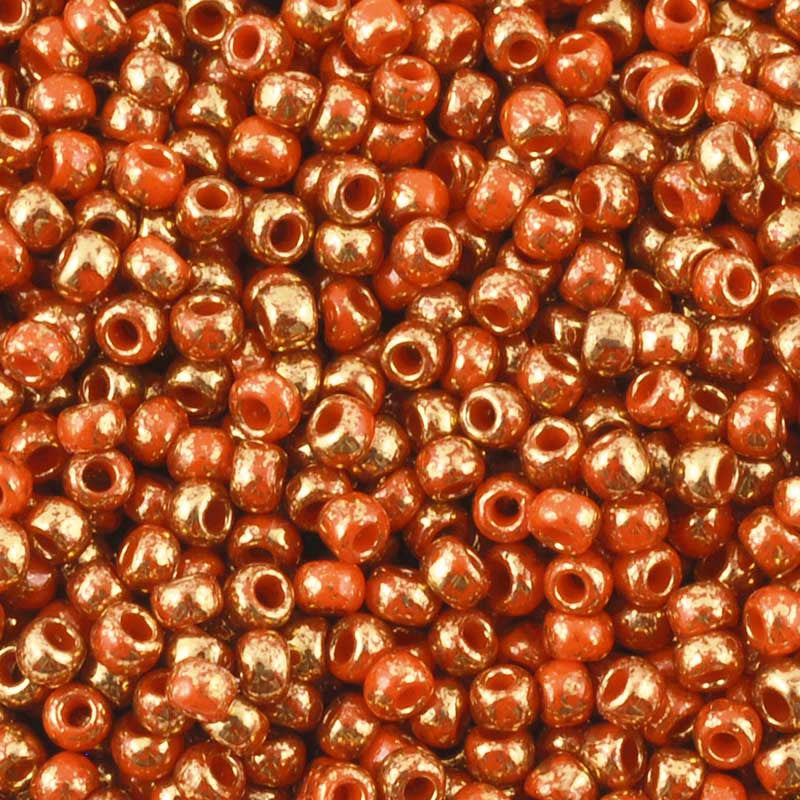 in available we offer toho c are best and selling you pleased sizes i packs our uk beads to for wholesale seed