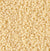 Seed Beads-15/0 Round-492 Opaque Dark Cream