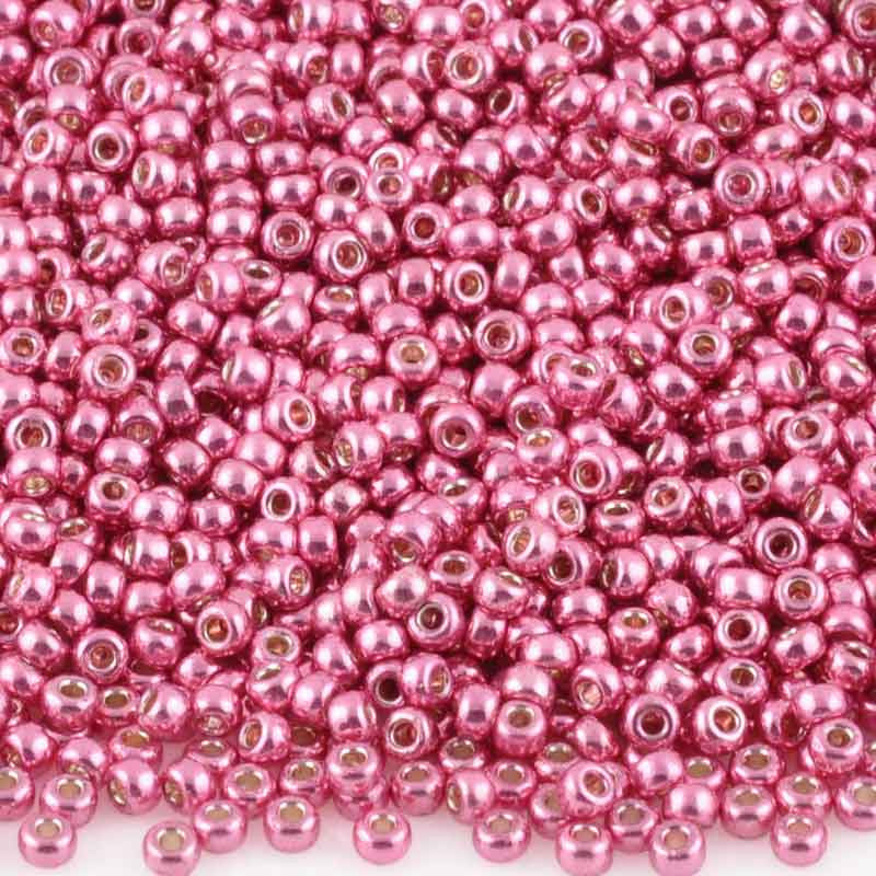 beads from gold australian wholesale chunky jewelry necklace bubblegum bracelet pin pink