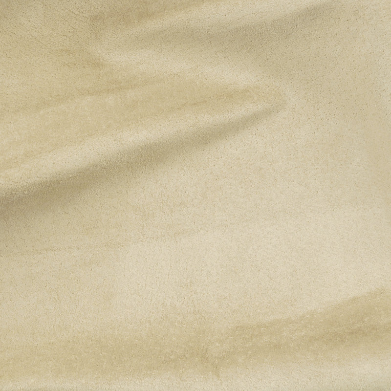 Suede-Natural-Large 9x12 Inches-Camel-Quantity 1