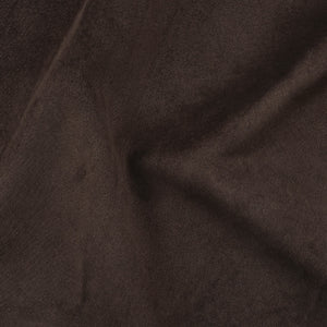 Suede-Natural-Large 9x13 Inches-Brown-Quantity 1