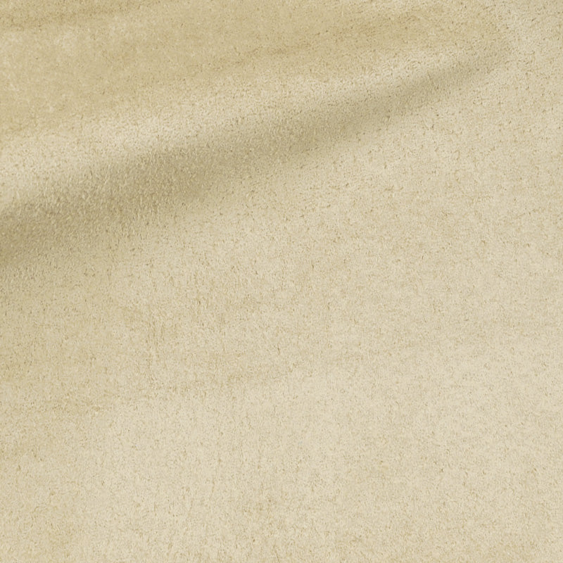 Suede-Natural-Small 2 1/2x12 Inches-Camel-Quantity 1