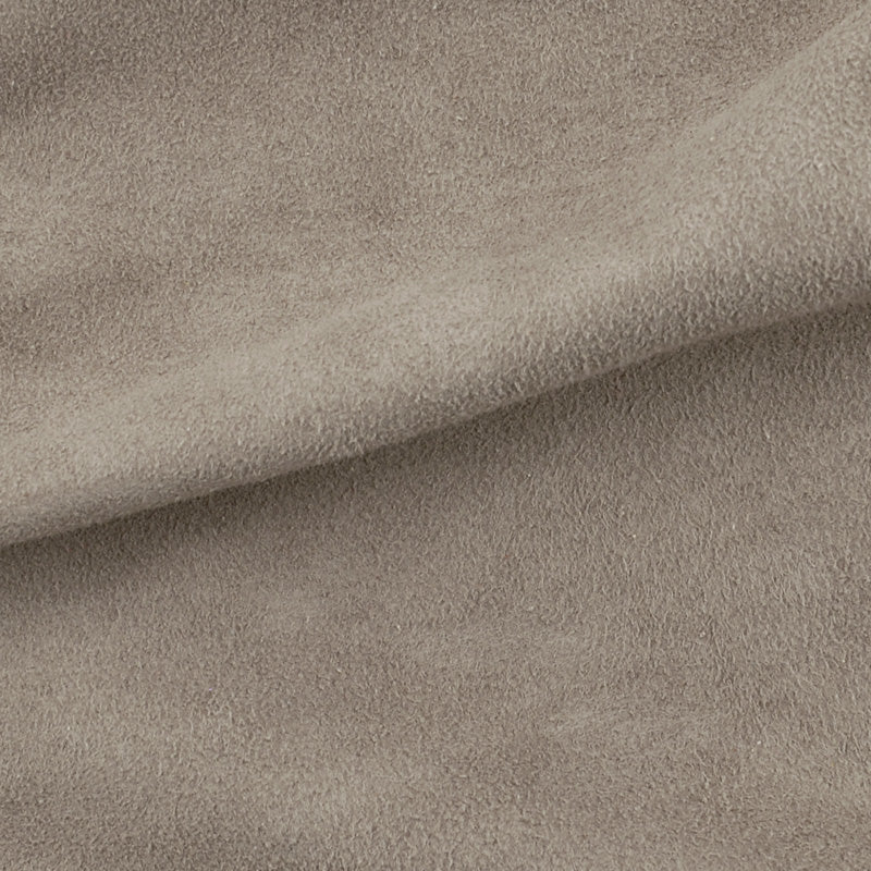 Suede-Natural-Small 2 1/2x12 Inches-Smoke-Quantity 1