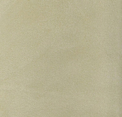 Beadsmith-Supplies-Bead Mat-Tan-Quantity 1
