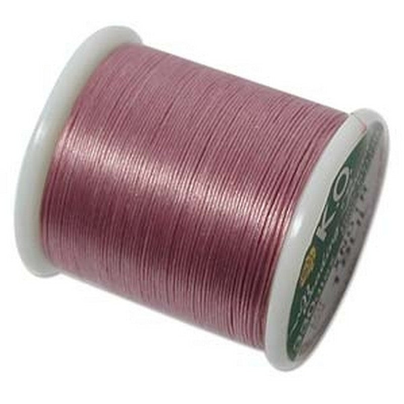 Supplies-KO Thread-Lilac-55 Yard Spool-Quantity 1