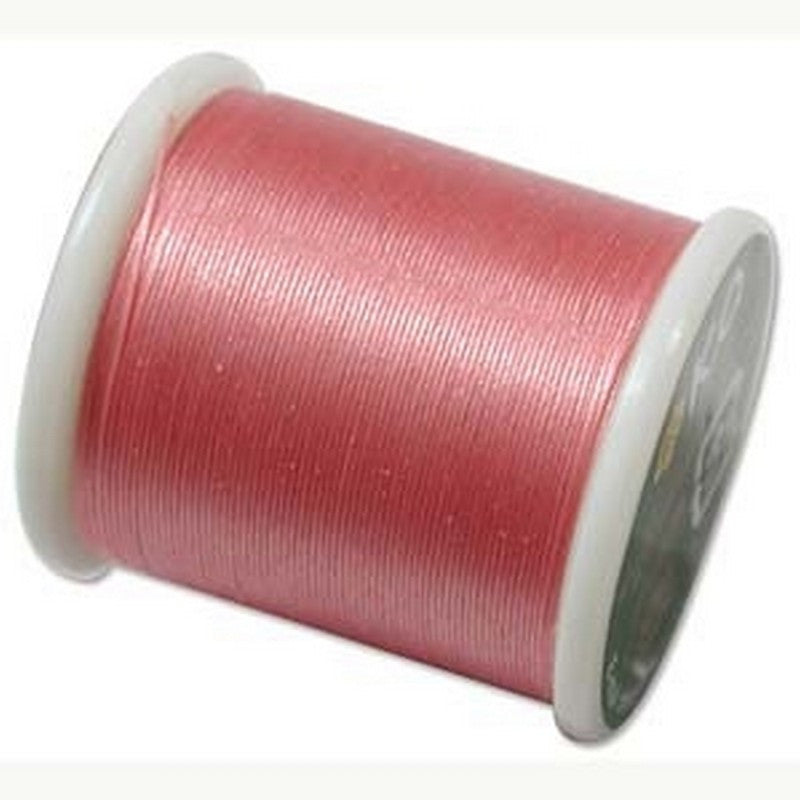 Supplies-KO Thread-Rose-55 Yard Spool-Quantity 1