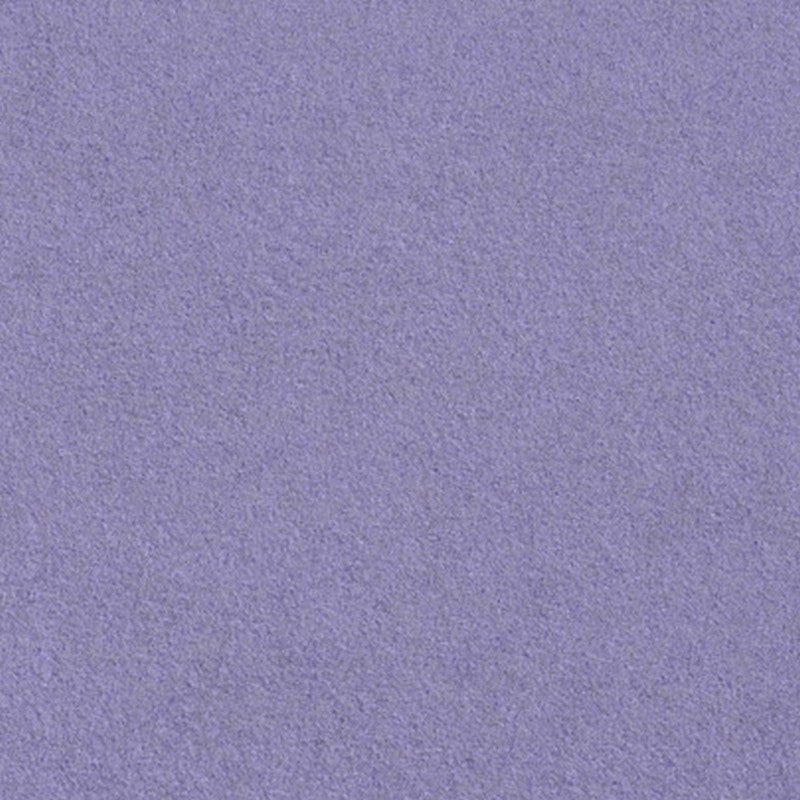 Supplies-Ultrasuede ST Soft-Larkspur-Quantity 1