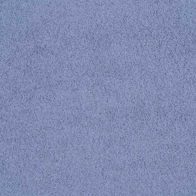 Supplies-Ultrasuede ® LT Light-Blue Nova