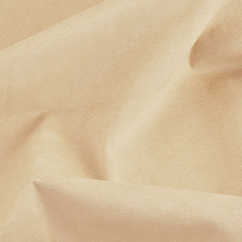 Supplies-Ultrasuede ® LT Light-Cameo
